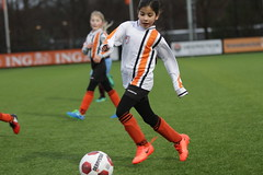 """HBC Voetbal • <a style=""""font-size:0.8em;"""" href=""""http://www.flickr.com/photos/151401055@N04/40094539951/"""" target=""""_blank"""">View on Flickr</a>"""