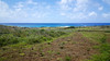 20171206_145607 (taver) Tags: chile rapanui easterisland isladepasqua summer samsunggalaxys6 dec2017 06122017 tepitokura ahu