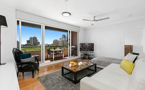 22/300 Riley St, Surry Hills NSW 2010
