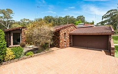 3 Bright Parade, Dapto NSW