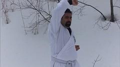 stefanou_winter_camp_2018_252