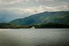 Schottland. (diefrauhild) Tags: schottland scotish reise journey scotland