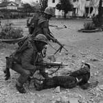 Battle of Hue 1968 - Trên sân Tòa Tỉnh trưởng Thừa Thiên thumbnail