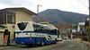 JR Bus Kanto (III-cocoy22-III) Tags: jr bus kanto sengokuhara hakone japan mitsubishi fuso aero queen