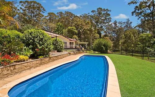 23 Billabong Dr, Sancrox NSW 2446
