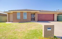 4 Brook Court, Dubbo NSW