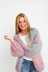 tumblr_p3y6f8yvai1wkogkso1_1280 (ducksworth2) Tags: sweater knit knitwear cardigan mohair