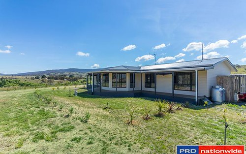 351 Rossi Road, Rossi NSW