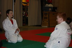 SH judo 1718 013