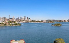 18/55 Wolseley Road, Point Piper NSW