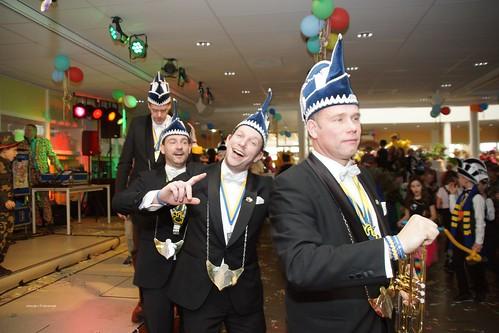 carnavals vrijdag1136