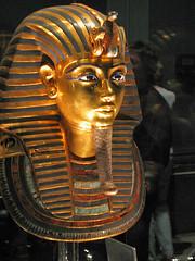 IMG_0104_Adj (Nadim Ahmed) Tags: tutankhamun
