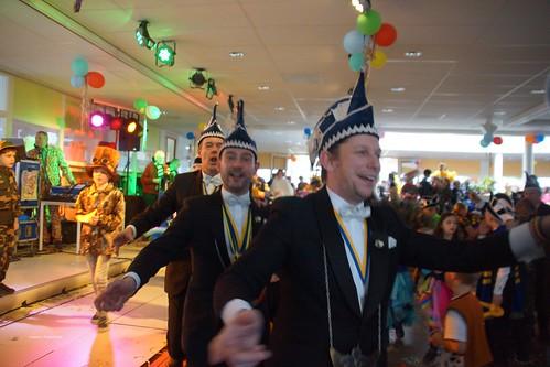 carnavals vrijdag1138