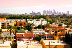 downtown-skyline-burbank-hollywood-west-coast-venice-santa-monica-downtown-hq-hd-high-res-resolution-mac-wallpaper-photgrapher-free-images-stock-photos-wallpapers-pixabay-pexels-la-los-angeles-kc-kansas-city-dylan-allen-productions (Dylan Allen Productions) Tags: los angeles la hollywood burbank beverly hills griffith observatory dylan allen productions california