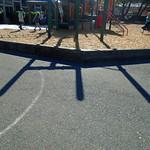 DSC03293 thumbnail