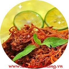 Bò khô Đà Nẵng   món đặc sản ngon nổi tiếng (dacsandanang.dlp) Tags: public view