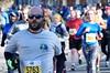 Brighton half marathon 2018 - the running man (Janardan das) Tags: people brightonandhove brighton sports runners running brightonmarathonweekend marathon brightonhalfmarathon bm10k