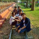 20171223 to 20180101 - South India Tour (12)