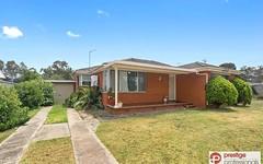 3 Rae Avenue, Moorebank NSW