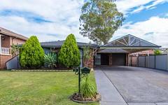 6 Powhatan Street, Greenfield Park NSW
