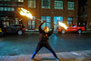 fire and flow session at ORD Camp 2018 34 (opacity) Tags: ordcamp chicago fireandflowatordcamp2018 googlechicago googleoffice il illinois ordcamp2018 fire fireperformance firespinning unconference