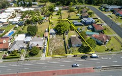 306 Lake Rd, Glendale NSW
