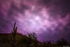 Moody Skies (Ken Mickel) Tags: arizona clouds cloudscape cloudy desert estrellla goodyeararizona kenmickelphotography landscape landscapedesert outdoors sky sunsets backlighting backlightingphotography backlit backlitphotography nature photography sunset goodyear unitedstates us