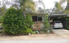 129/11195 Princes Highway, North Batemans Bay NSW