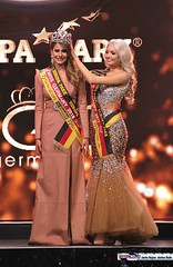 miss_germany_finale18_2101 (bayernwelle) Tags: miss germany wahl 2018 finale 24 februar europapark arena event rust misswahl mister mgc corporation schönheit beauty bayernwelle foto fotos christian hellwig flickr schärpe titel krone jury werner mang wolfgang bosbach soraya kohlmann ines max ralf klemmer anahita rehbein sarah zahn rebecca mir riccardo simonetti viola kraus alena kreml elena kamperi giuliana farfalla jennifer giugliano francek frisöre mandy grace capristo famous face academy mode fashion catwalk red carpet