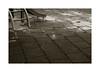 (giovdim) Tags: playground giovis greece monochrome texture tones place space play sepia