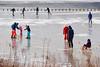 hollandsche-prent (Don Pedro de Carrion de los Condes !) Tags: donpedro d200 ijs ijspret winters schaatsen koud natuurijs nijkerk nuldernauw hollands