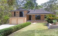 176c Cardiff Road, Elermore Vale NSW