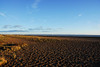 Lydd on Sea (richwat2011) Tags: janfeb2018 kent seaside coast coastline shore shoreline shingle beach southcoast lade lyddonsea nikon d200 18200mmvr