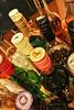 Horseman (Katten Katze) Tags: alcools bouteilles alcool bottle bouteille boisson
