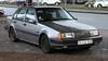460 GLE (Schwanzus_Longus) Tags: oldenburg german germany sweden swedish modern car vehicle sedan saloon volvo 460 gle injection spotted spotting carspotting