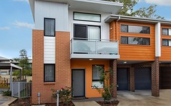 12/122 Rooty Hill Road North, Rooty Hill NSW