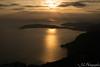 coucher de soleil sur la riviera-2 (JLPhotographies) Tags: coucher soleil riviera côte dazur sud france