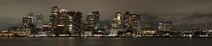 Boston (Travis Estell) Tags: boston bostonskyline bostonskylinepanorama eastboston massachusetts suffolkcounty panorama skylinepanorama unitedstates us
