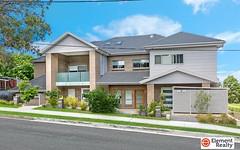 3/2 Homelands Avenue, Carlingford NSW