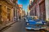 La Habana vieja (puzzlero) Tags: habana cuba caribe puzzlero