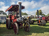 Malpas 2017 (Ben Matthews1992) Tags: malpas 2017 cheshire britain england rally show old vintage historic preserved preservation steam traction engine aveling porter tractor 11839 oberon sm6448 5ton roller 8794 ophelia fx7043 allison