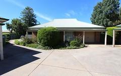 2/27 Wiradjuri Crescent, Wagga Wagga NSW