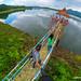 Sri Lanka - GoPro HERO5