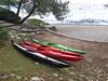 Am Meer bei Mali Lošinj-43 (angeline.bauer) Tags: kanu