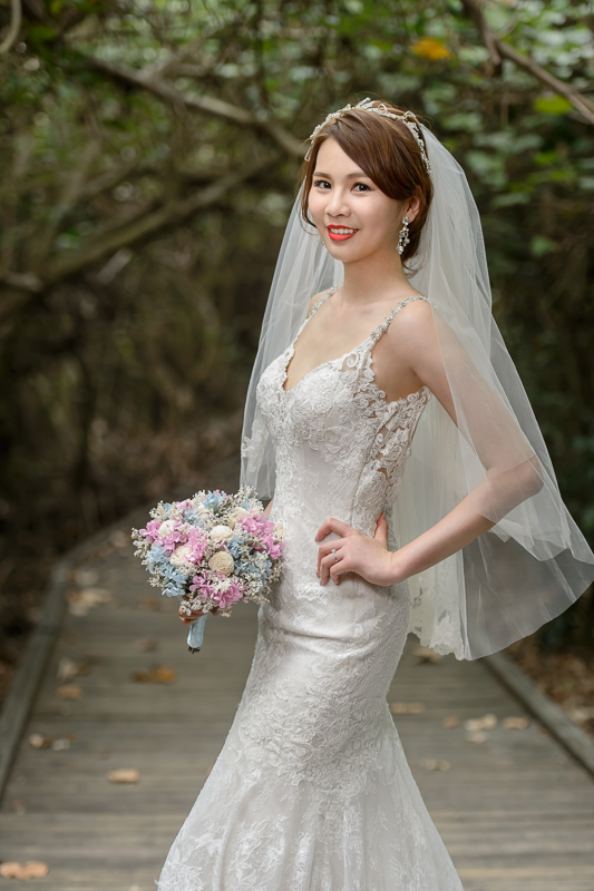 CHERI, CHERI婚紗包套, niniko, NINIKO自助婚紗, 台南婚紗, 自助婚紗, 奇美夜拍, 奇美婚紗, 婚攝小勇,DSC_0032
