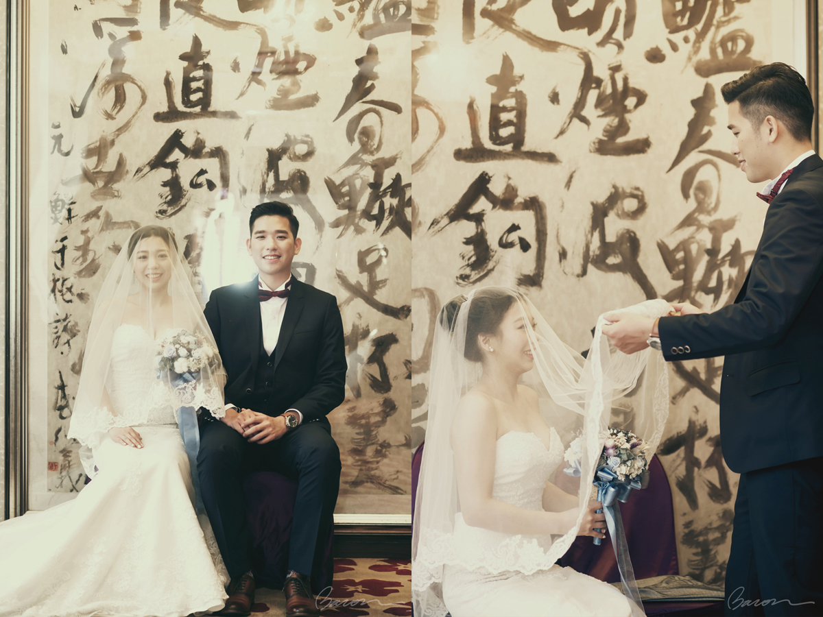 Color_104,婚禮紀錄, 婚攝, 婚禮攝影, 婚攝培根, 台北中崙華漾