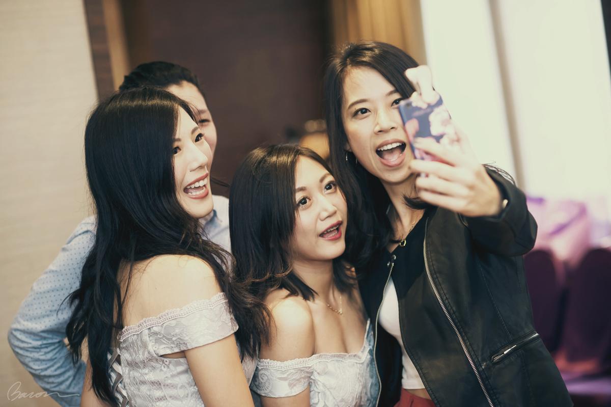 Color_149,婚禮紀錄, 婚攝, 婚禮攝影, 婚攝培根, 台北中崙華漾