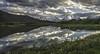The Tetons Oxbow Bend (ColinDixon) Tags: nationalpark usa salon2018 landscape grandtetons lanscapes