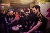 KTArnaval ! (-J.R.- KTArnaval) Tags: carnaval kta underground soustesreins wwwsoustesreinscom souterrain catacombs catacombes paris fête light lumière ambiance déguisements costumes bal masqué balmasqué loup fanfare musique free freeparty