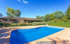 17 Chelmsbrook Drive, Rainbow Flat NSW